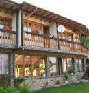 """Къща за гости """"Дом Петкови"""" местност Узана, Габровски балкан"""