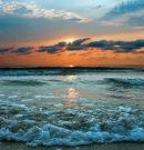 На море в България – океан от възможности