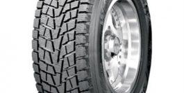 Онлайн магазин за гуми: качество и сигурност на пътя (по всяко време)