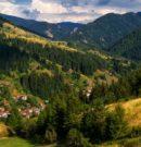 Предложения за почивки в България