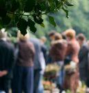 Кое е важно да се знае за погребалните услуги